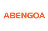 Abengoa Research