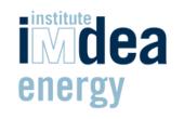 IMDEA Energía