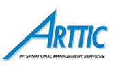 ARTTIC International Management Services