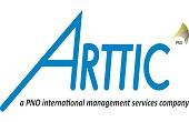 ARTTIC International Management Services
