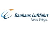 Bauhaus Luftfahrt