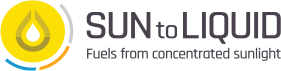 SUN to LIQUID project